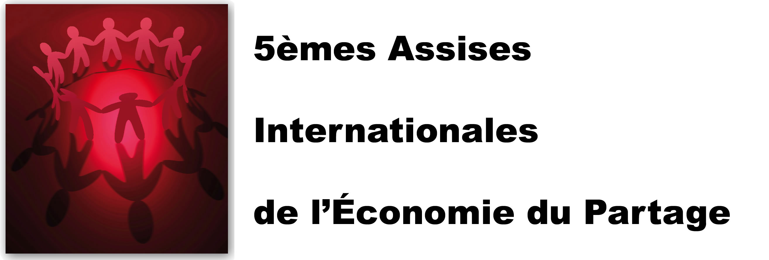 2018 LOGO Assises Internationales de lEconomie du Partage