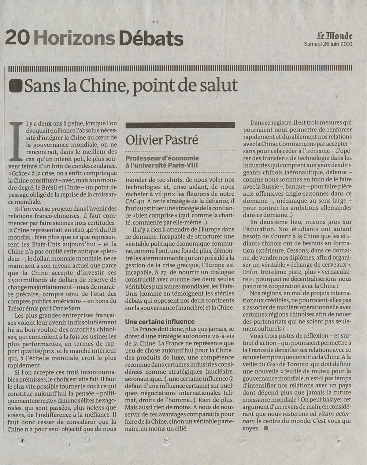 monde_2010-06-26_sans-la-chine-point-de-salut