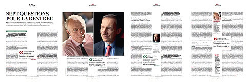 lesechos_2013-09_sept-questions-v