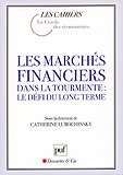 cahiers-cercle-eco_2009-01_marches-financiers_couv