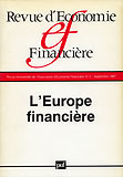 ef 09-1987 no2 europe-financiere couv